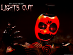 Lights Out - The Main Project. by GamesProduction
