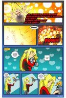 Gold Digger 2k6 page 5 by shumworld
