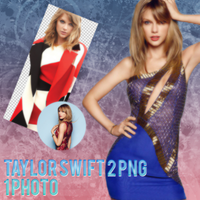 Taylor Swift Png pack by foreverselena12