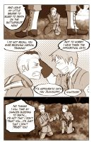 Saving Germany -Pg3- by Arkham-Insanity