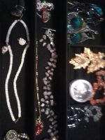 Jewelry tray 9 by Lesionia