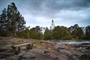 Sigma DP2 Quattro... Valaam Islands... -15- by my-shots