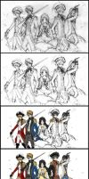 APH: Process... by chevalier16