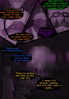 YOGS:RES- PROLOGUE - PG 4 by Hiiragi-Wasabi