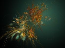 Apophysis 13 by The-Caped-Madman