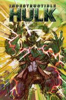 INDTBL Hulk Cover-14-Thumnails-01-E by Nisachar