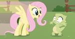 Another baby dragon (obsolete description) by QueenCold