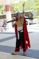 Megacon 2013 48 by CosplayCousins