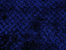 Dark Blue Series 21 by Limited-Vision-Stock