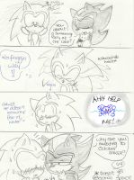 Sonadow: ALR pg49 by SEGAgal