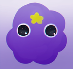 Lumpy Space Princess (LSP) by iDJPanda