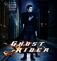 XPS - Ghost Rider - Blackheart(Wes Bentley) DL by SovietMentality