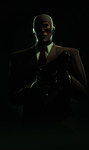 the spy by coolmemes