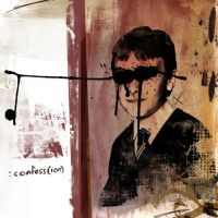 :confession by terminalcondition