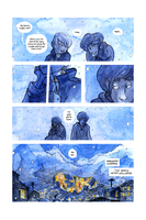 Issue 1.6 by Aileen-Kailum