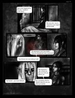 Dragon Age - fan comic p03 by wanderer1812