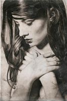 Inside by sexties