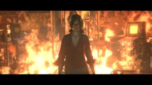 resident evil 6 screenshots 56 by heatheryingNL