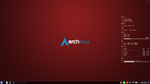 archlinux_kde4_by_formoza_by_formoza_arch-d7pysy4.png?1