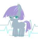 Minimal Maud by Pomegranate-Feather