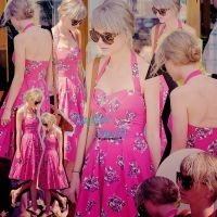 Blend Taylor Swift 001 by johikapa2011