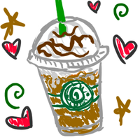 .:STARBUCKS:. by N1rvaNa1337