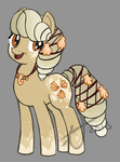 Adopt #3 by BellOfVictory
