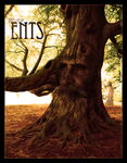 The Life of Ents by CrowDSN