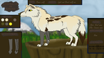 Elpis COY application by Wolfgate202