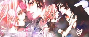 sasusaku.forever by SoCuteMonsterxD