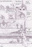 Mysterys Of Pokevents Page 4 by Sonic201000