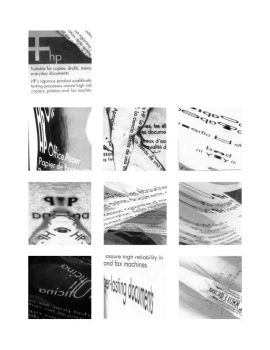 vL project 02: Text Paper by pinkuqoo