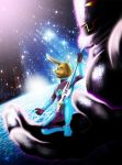 cms31_Power_to_the_univers by Darkgoose