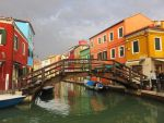 Burano by ShipperTrish