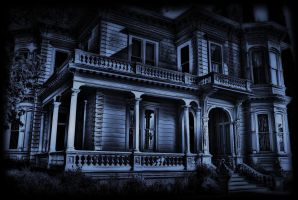 Lormet-HauntedHouse-0575sml3-7b3 by Lormet-Images
