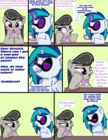 Mailbag Question 1 Cuddlycat1 by SilvatheBrony