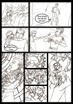 Phase 4 - pg 6 by ThePast