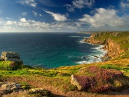 Cornwall 2 by novakovsky