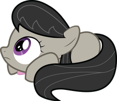 octavia by Swivel-Zimber