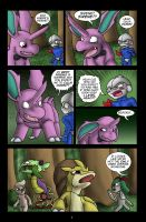 King's Pride Mission 7 - pg2 by Nacome