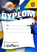 Dyplom Sm by Kate-Gore