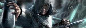 Assassin's Creed Sig by callegg