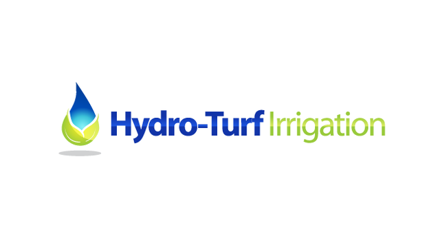 Hydro-Turf Irrigation by whams