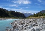 New Zealand Stock 8 by Unknownandfrantic