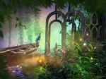 Fantastic Jungle by little-spacey