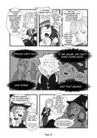 I.Wish Chapter 3 Page 4 by JammyScribbler