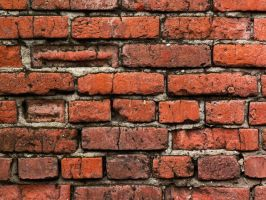 Red Bricks 2145856 by StockProject1
