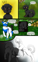 Ch 1 Page 33 by ShadowOfNights