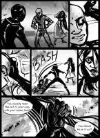 TWT PTII CH4 - PG13 by MistyTang