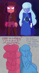 Homeworld Au by MudflapArts